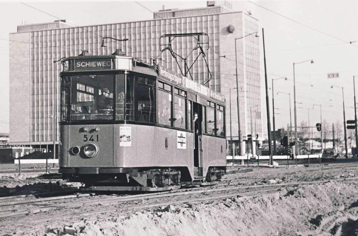 541-V-431a