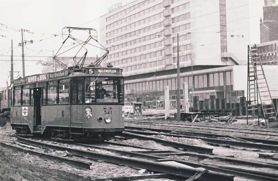 541-V-432a