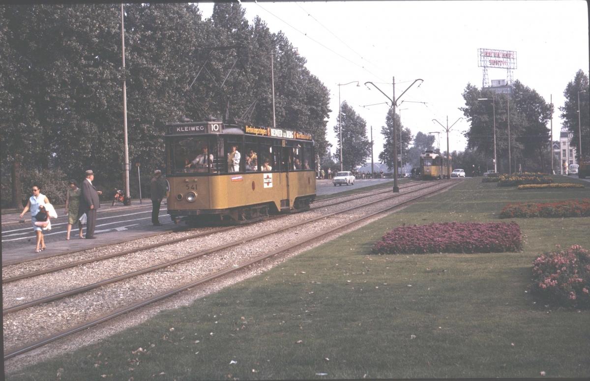 541-V-440a