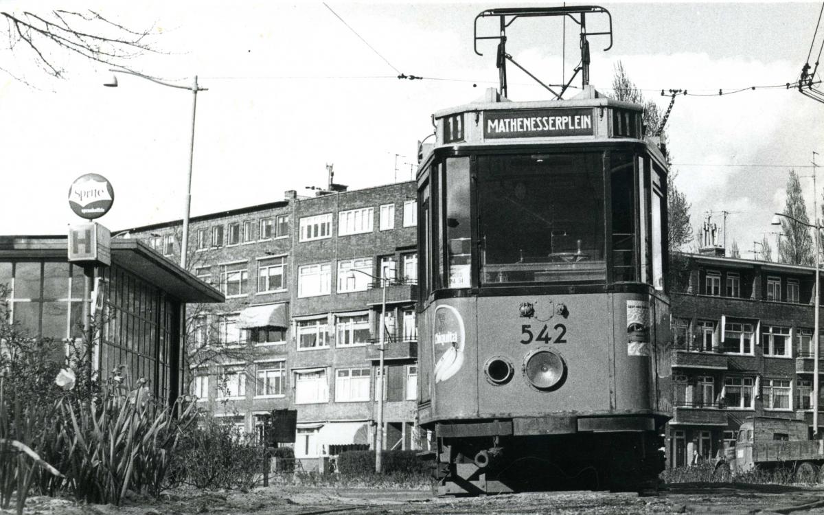 542-V-422a