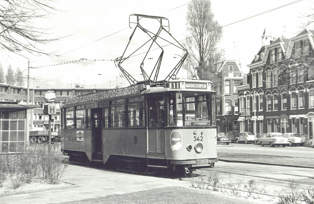 542-V-417a