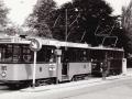 543-V-422a