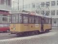 543-V-446a