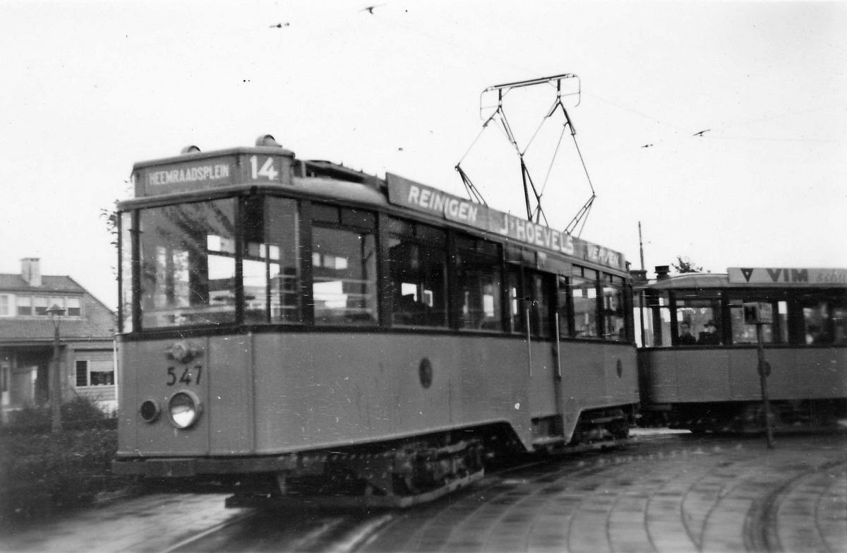 547-V-302a