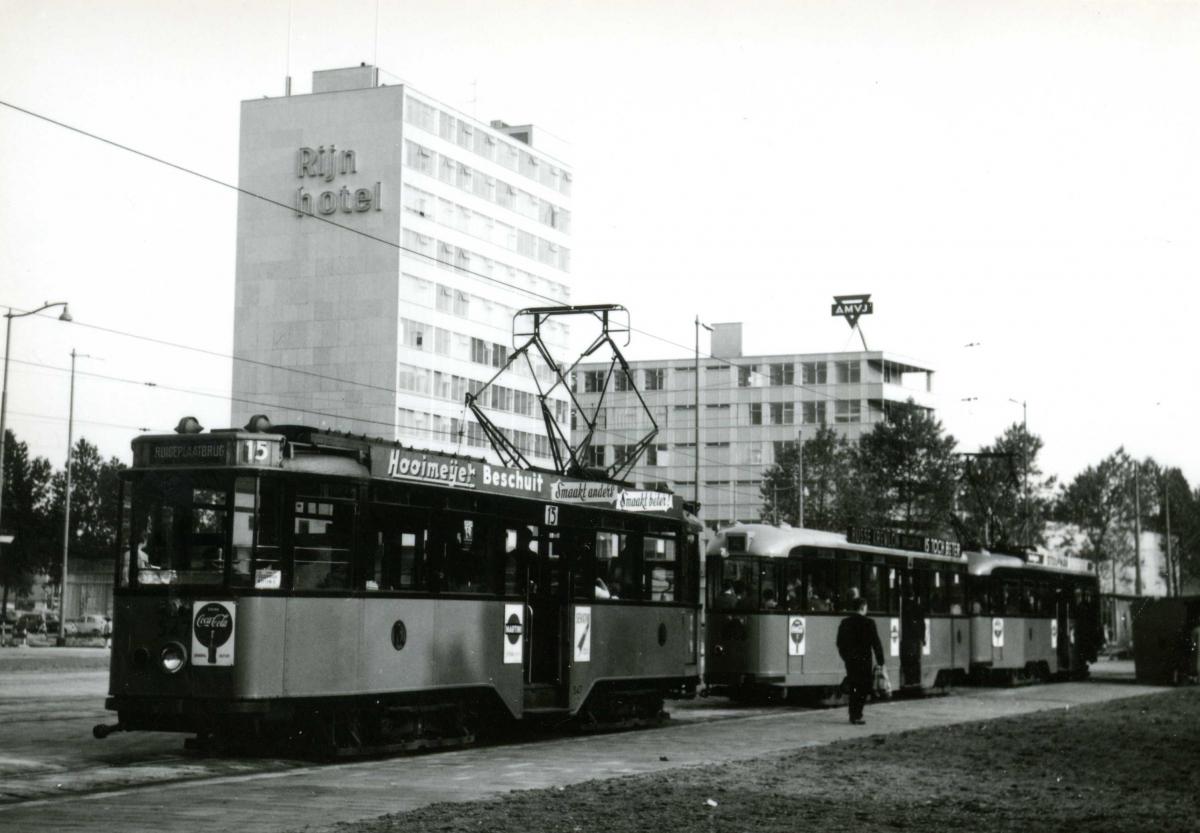 547-V-402a