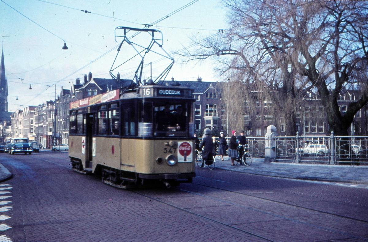 547-V-410a