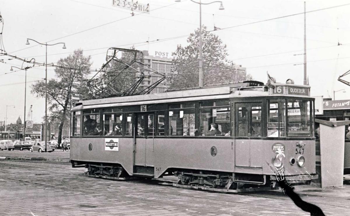 547-V-428a