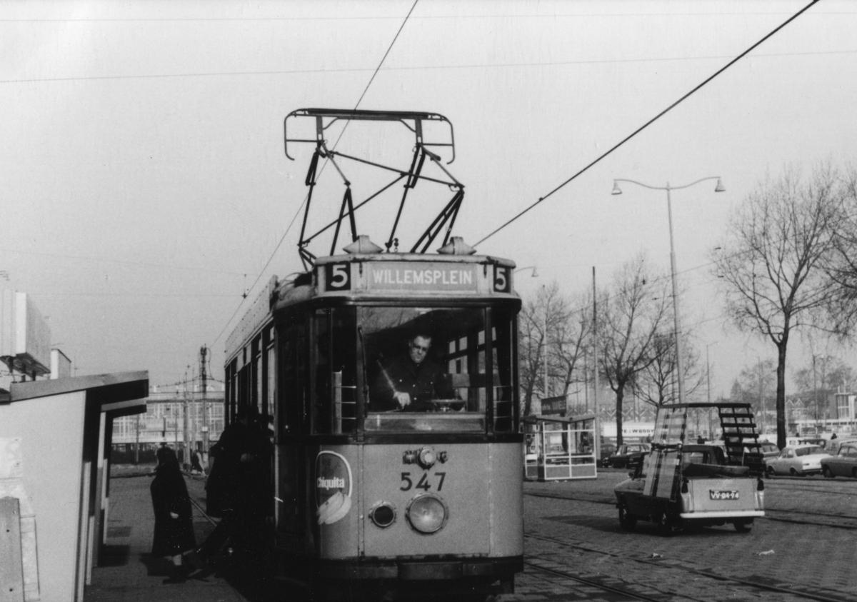 547-V-471a