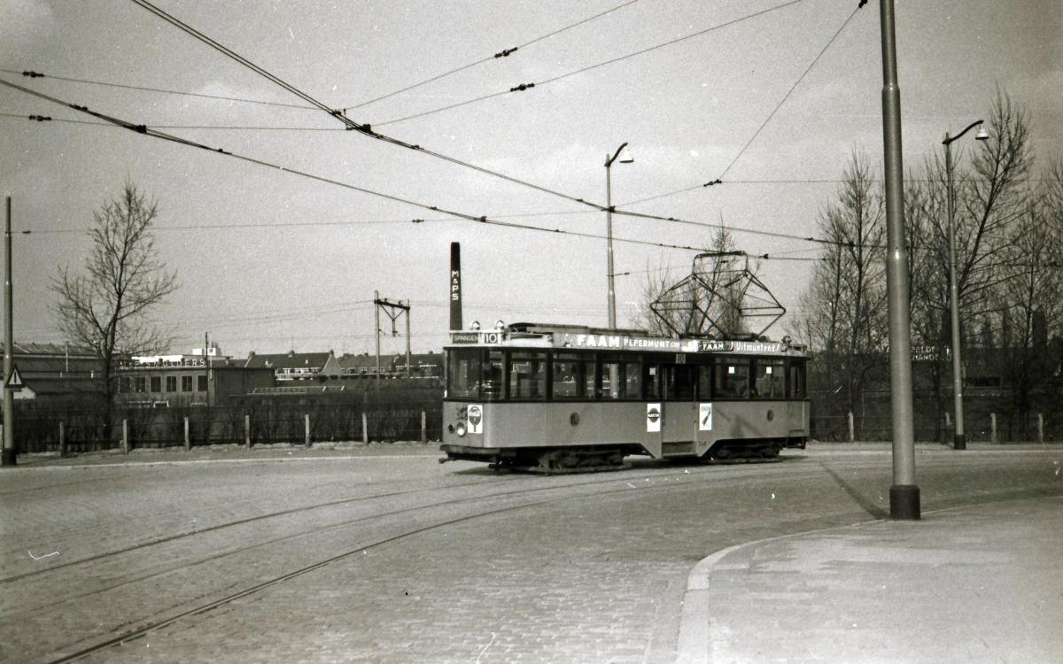 548-V-401a