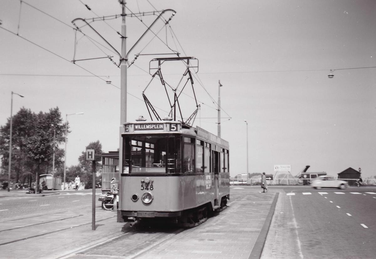 548-V-410a