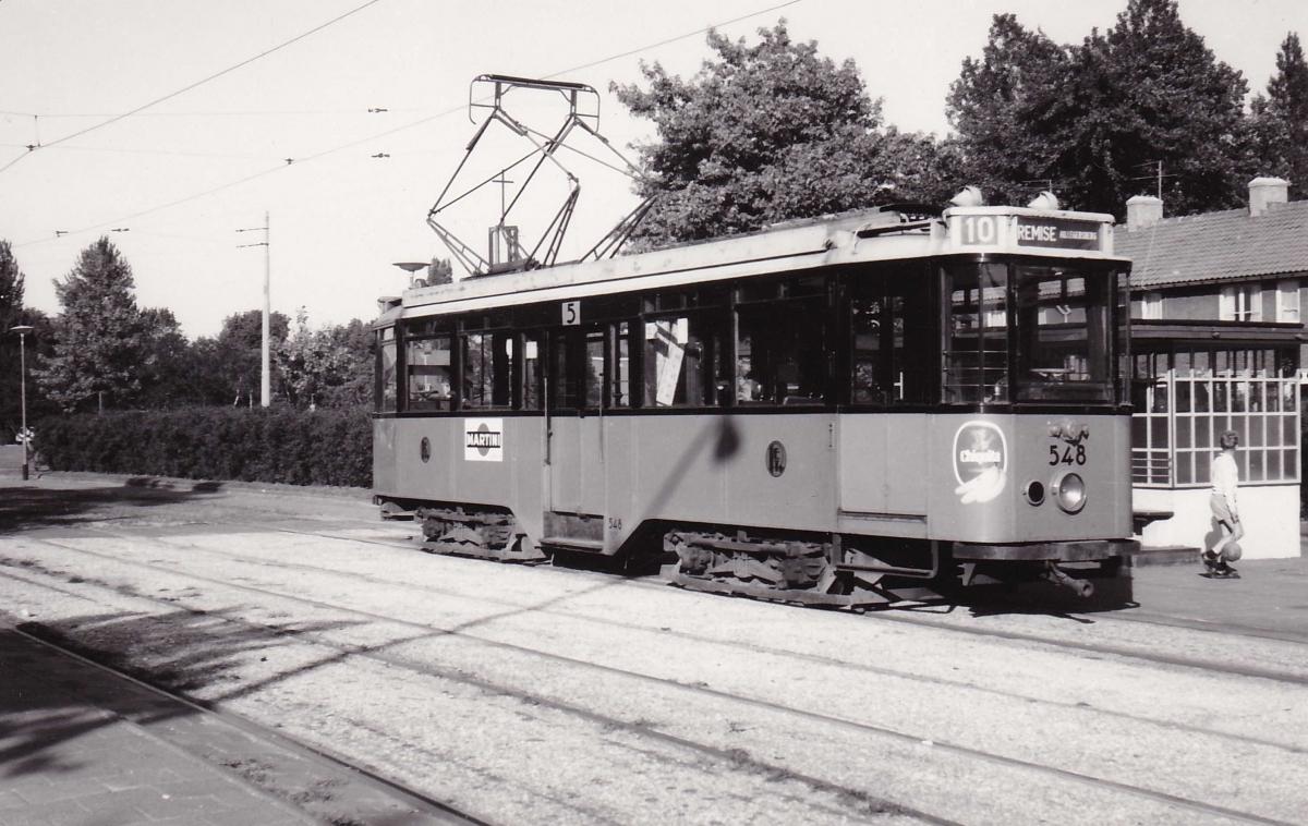 548-V-415a