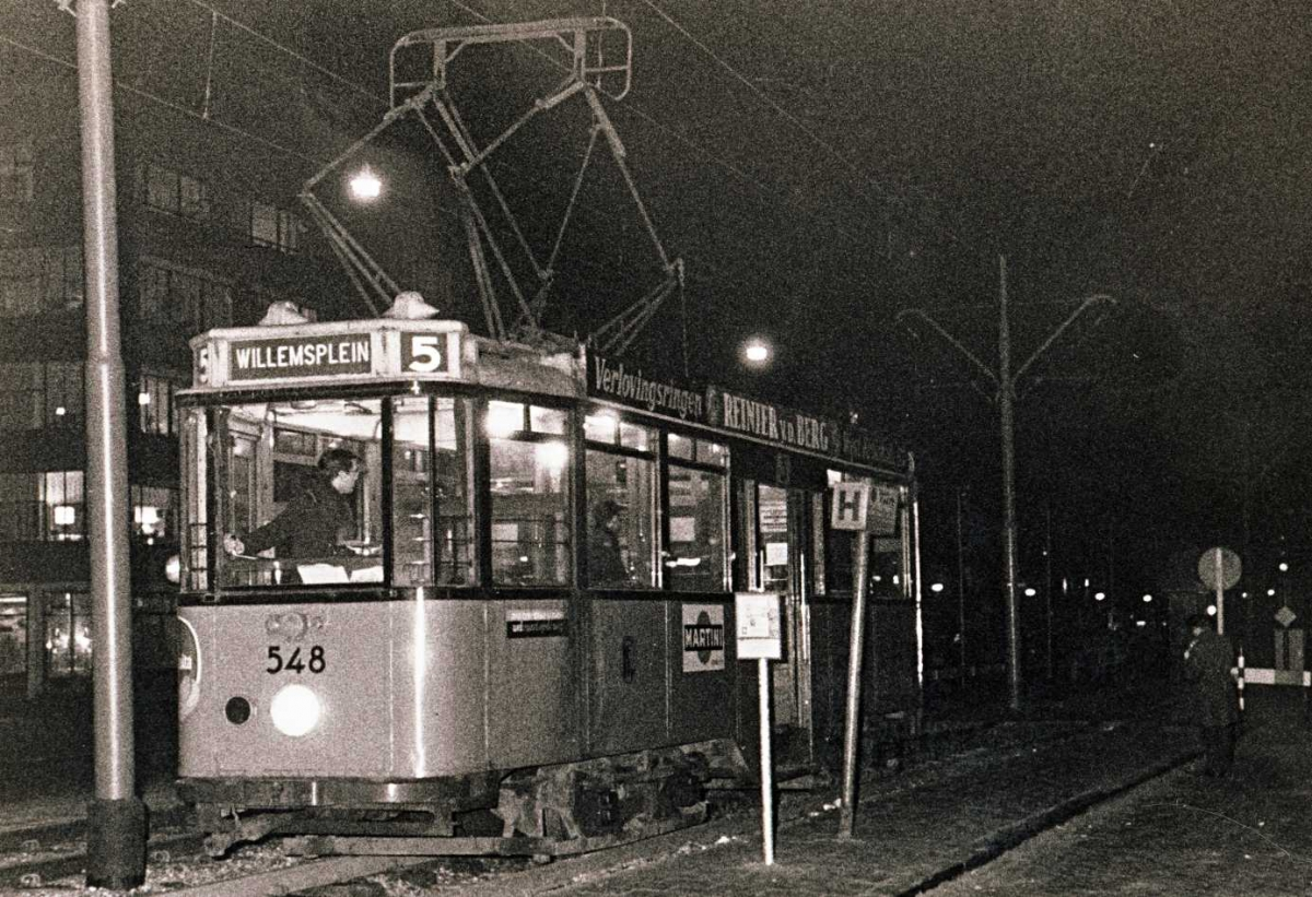 548-V-444a