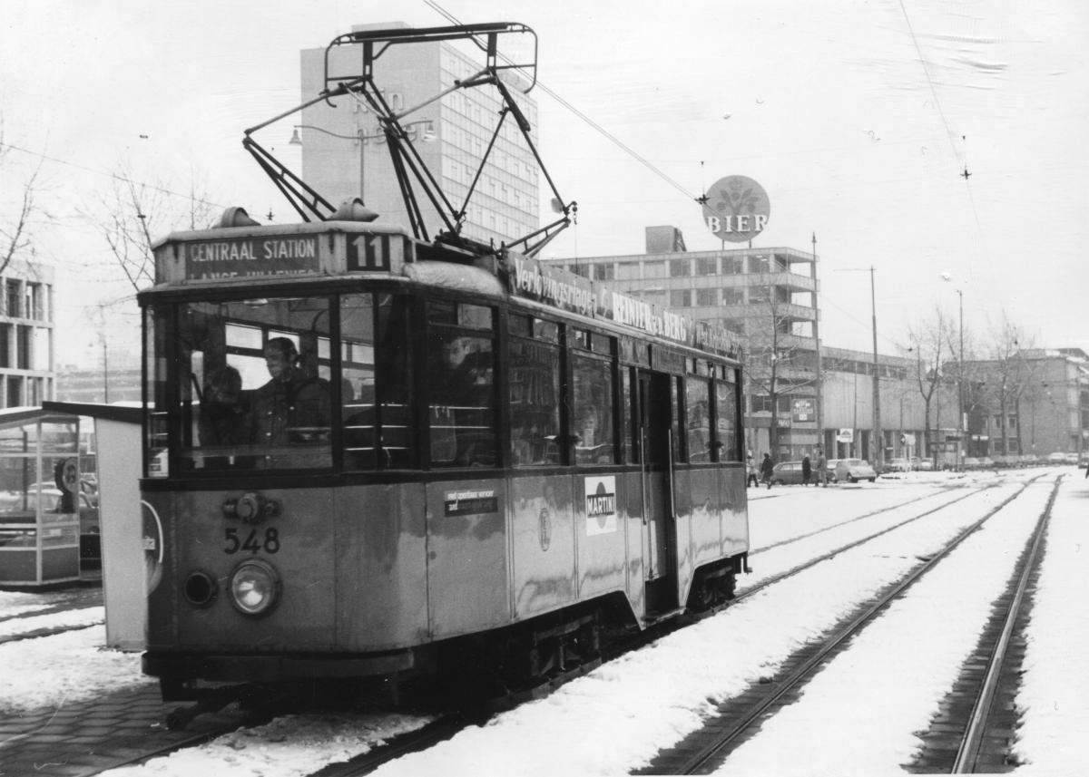 548-V-471a