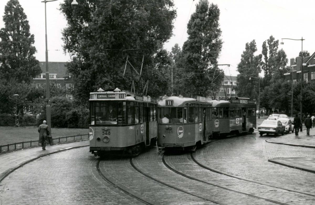 548-V-476a