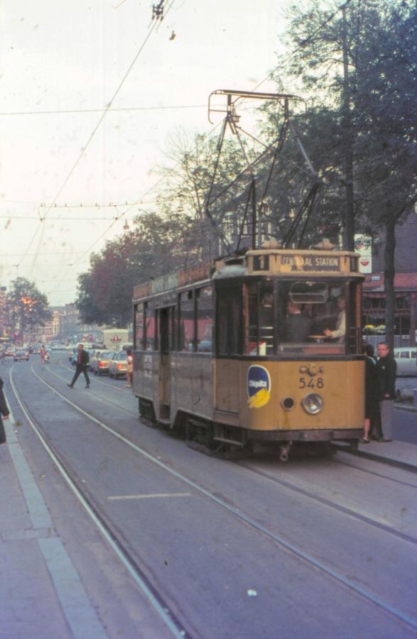 548-V-481a
