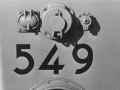 549-14-a