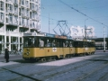 550-V-430a
