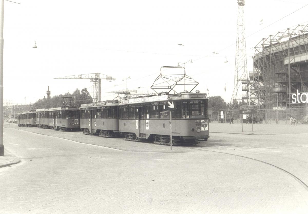 555-V-412a