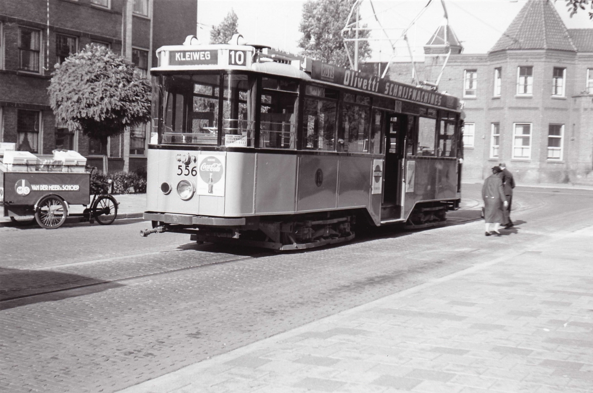556-V-308a