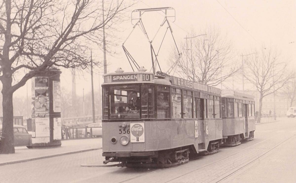 556-V-410a
