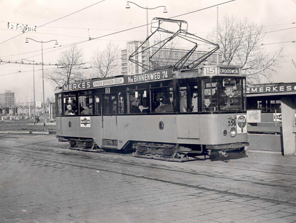 556-V-415a