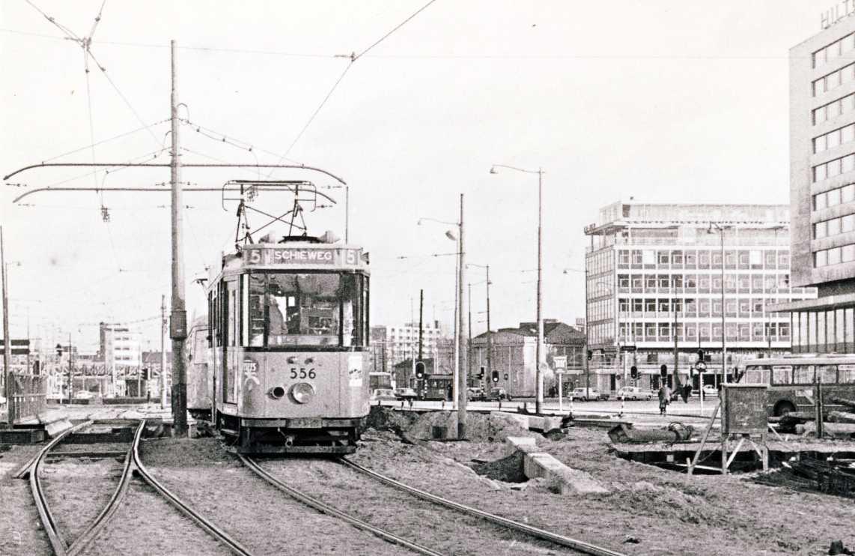 556-V-426a