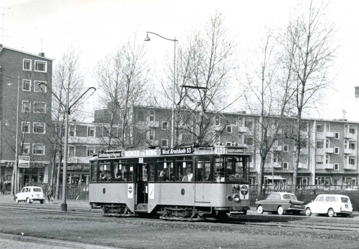 557-V-407a