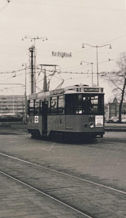 557-V-413a