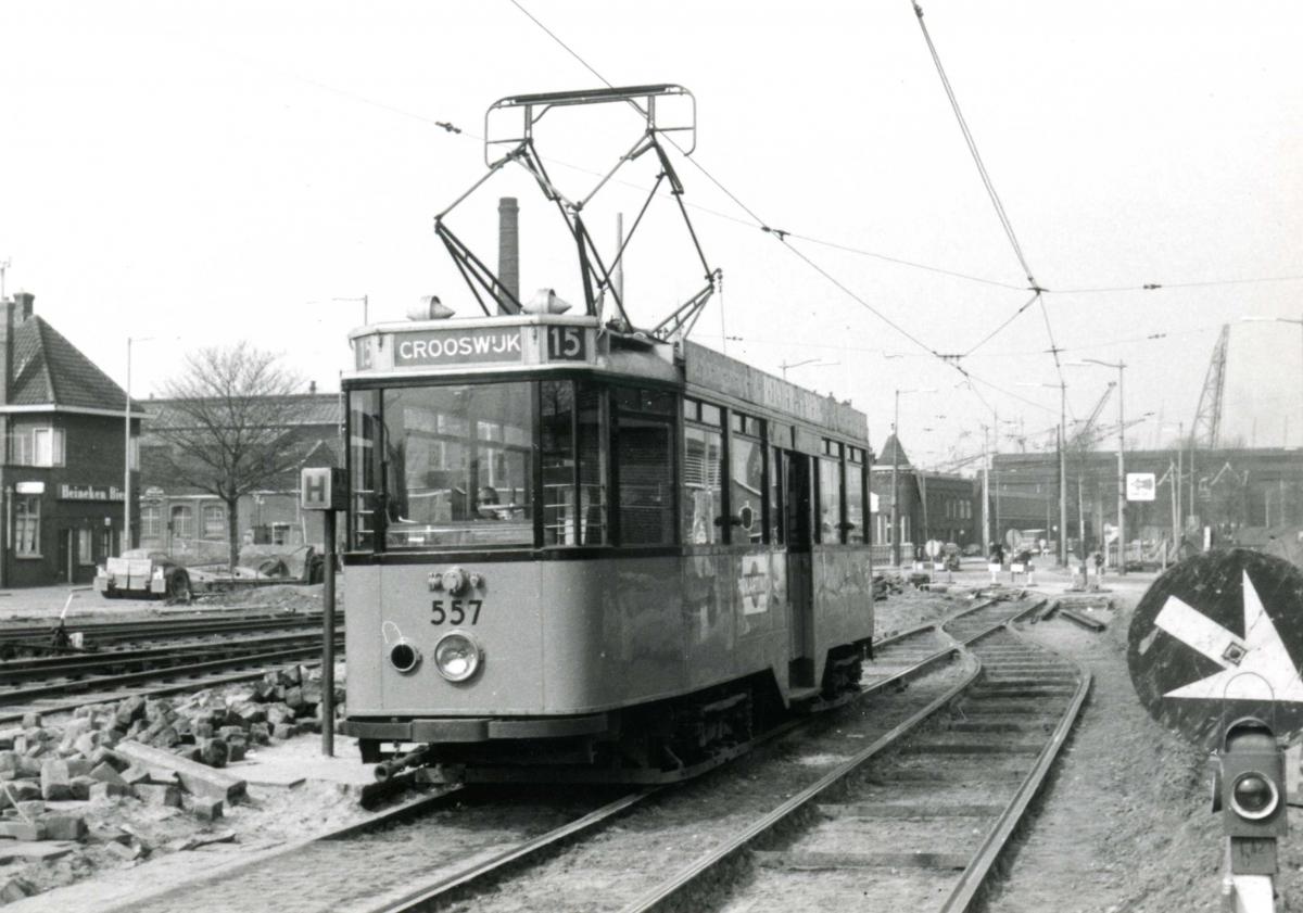 557-V-414a