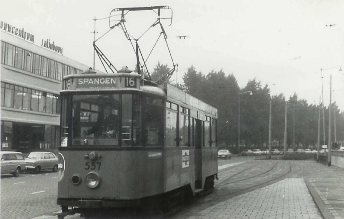 557-V-423a