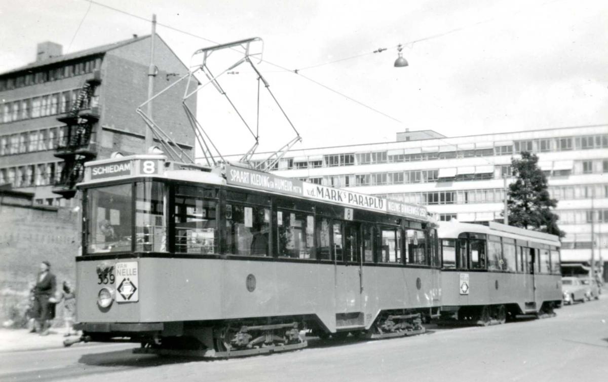 559-V-201a