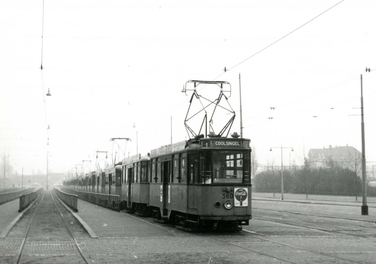 560-V-412a