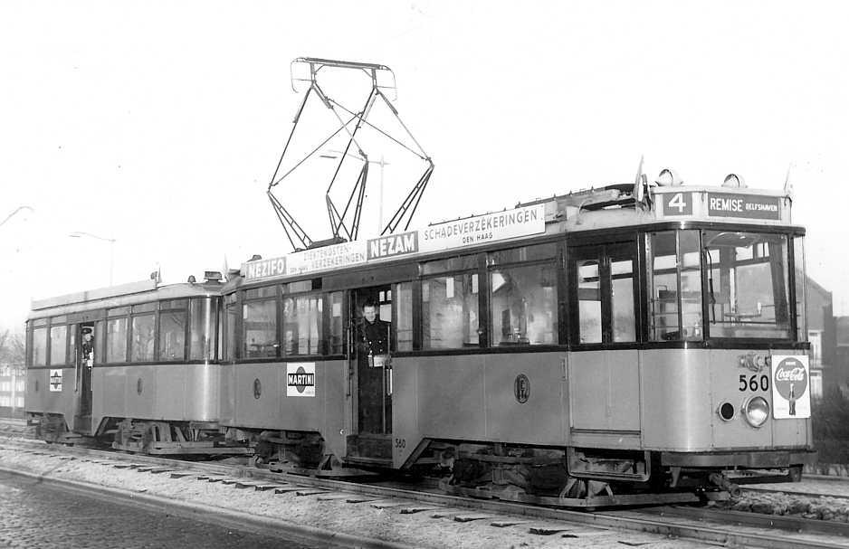 560-V-415a