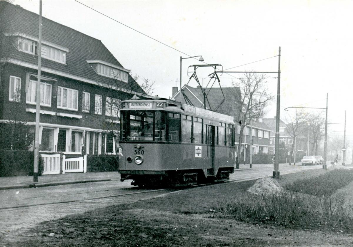 560-V-419a