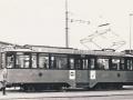 558-V-413a