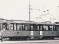 558-V-411a