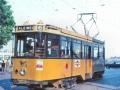 565-V-438a