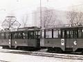 567-V-405a