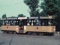 567-V-406a