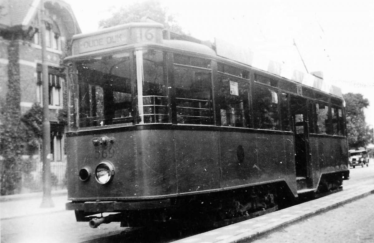 569-V-101a