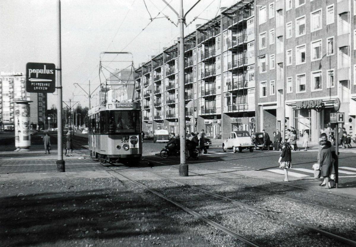 569-V-404a