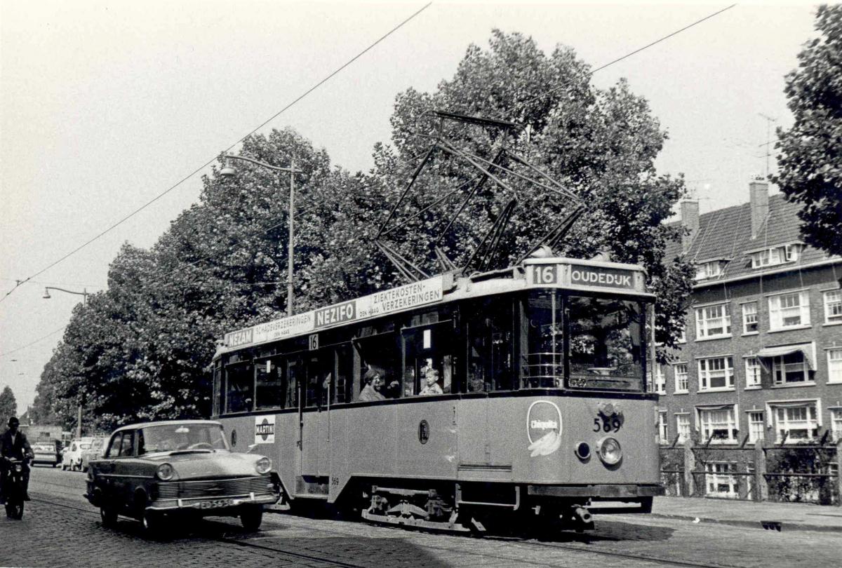 569-V-439a