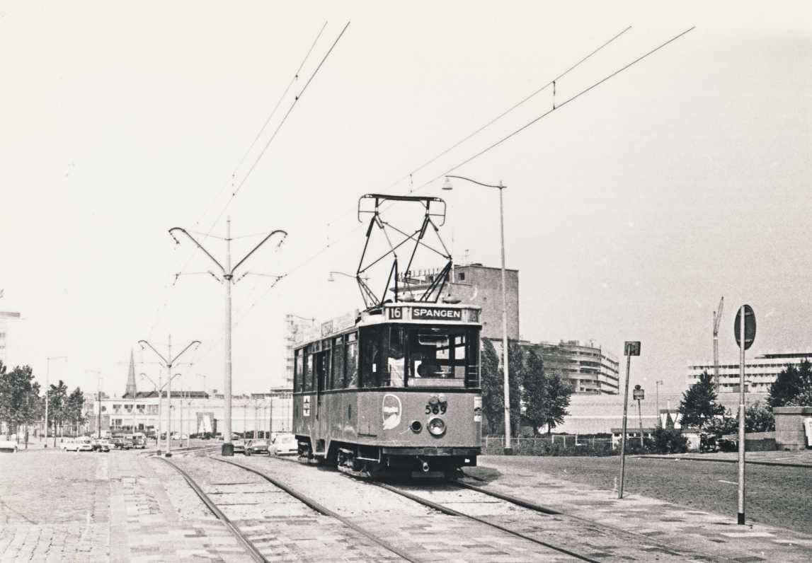 569-V-449a