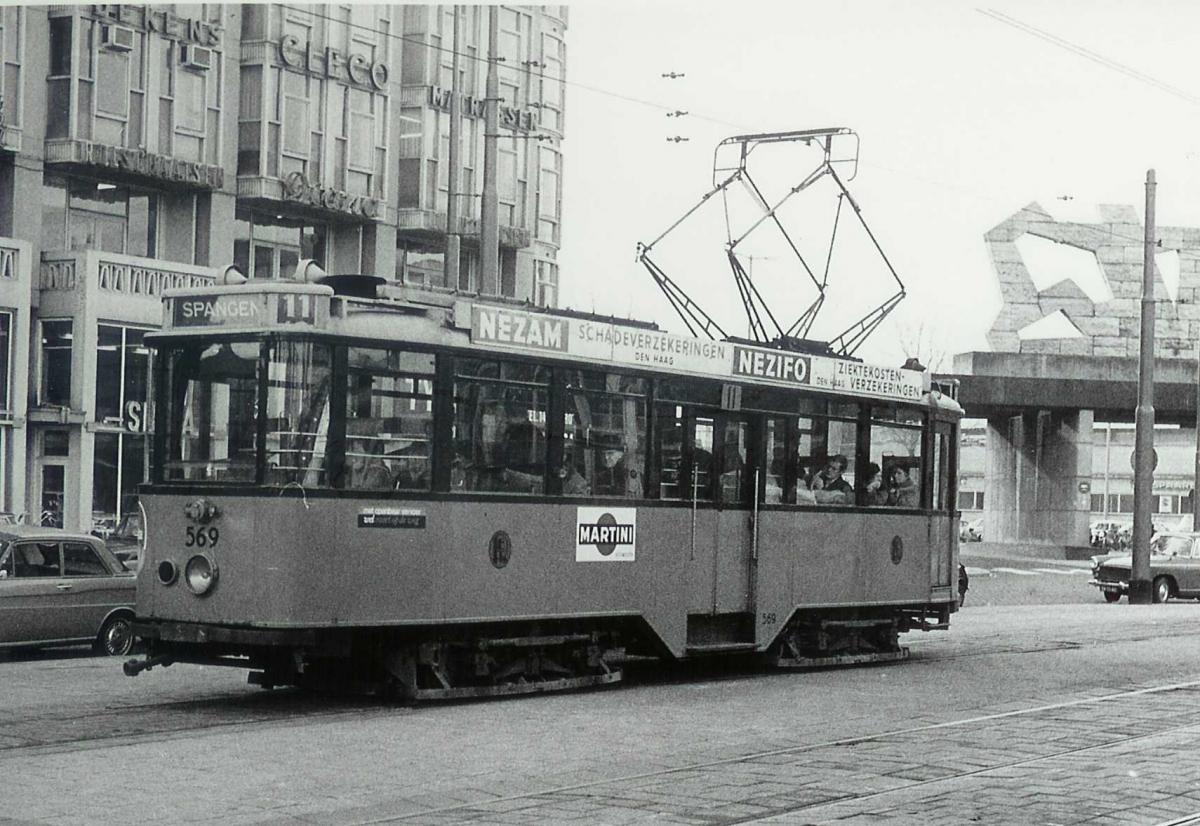 569-V-471a