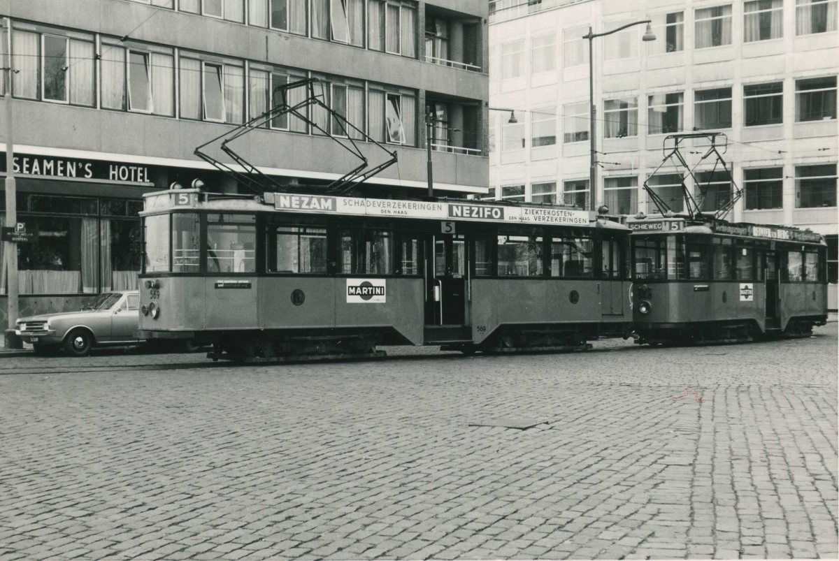 569-V-486a