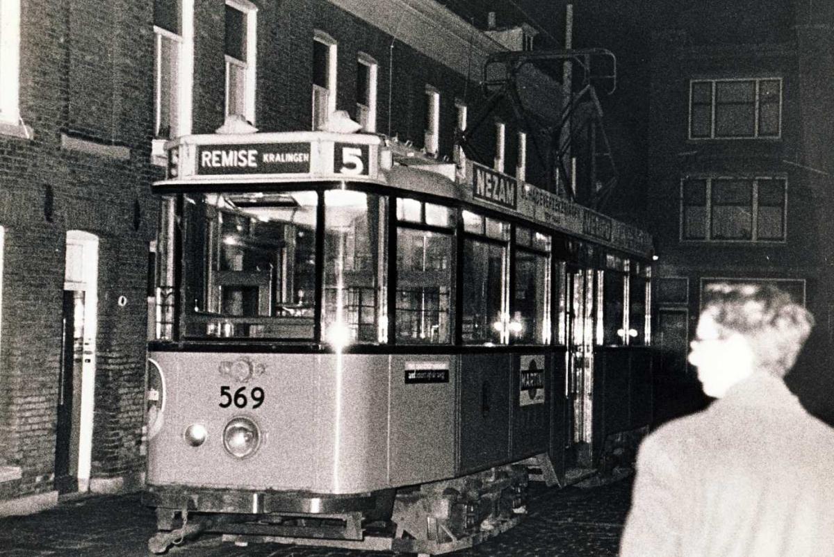 569-V-489a
