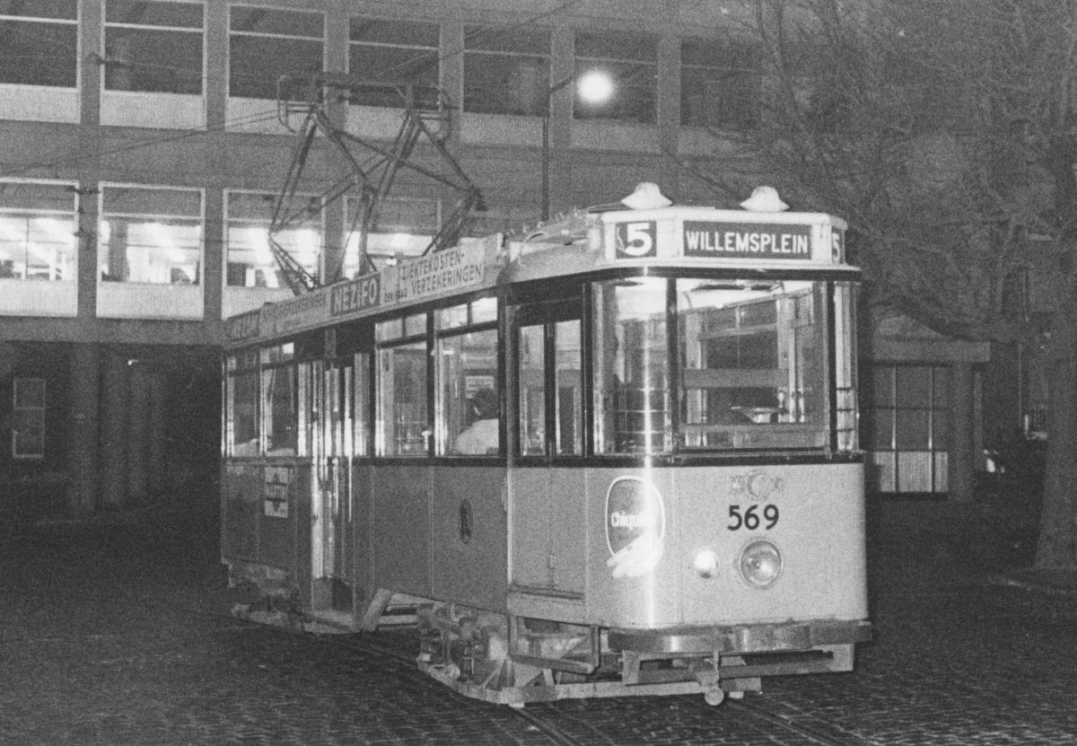 569-V-496a
