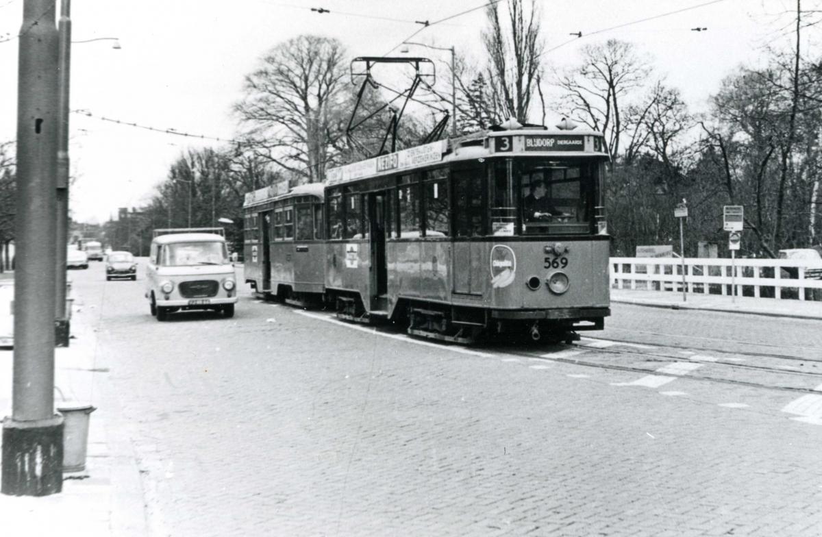 569-V-503a