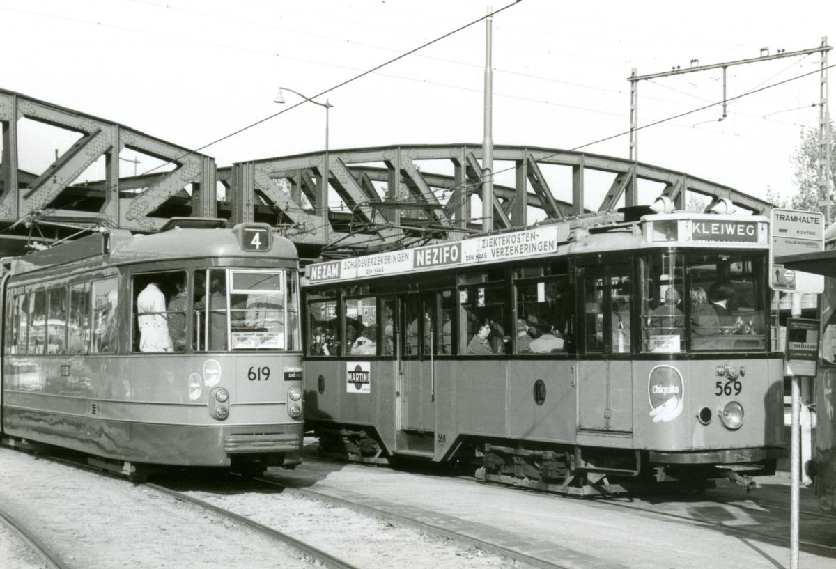 569-V-507a