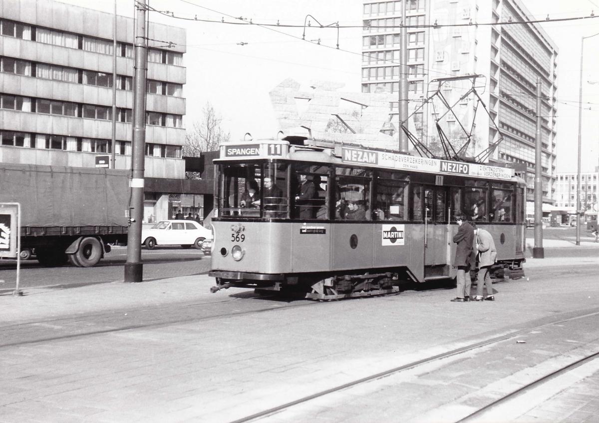 569-V-501a